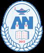 Logo_PHKAN