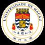 UofMacau